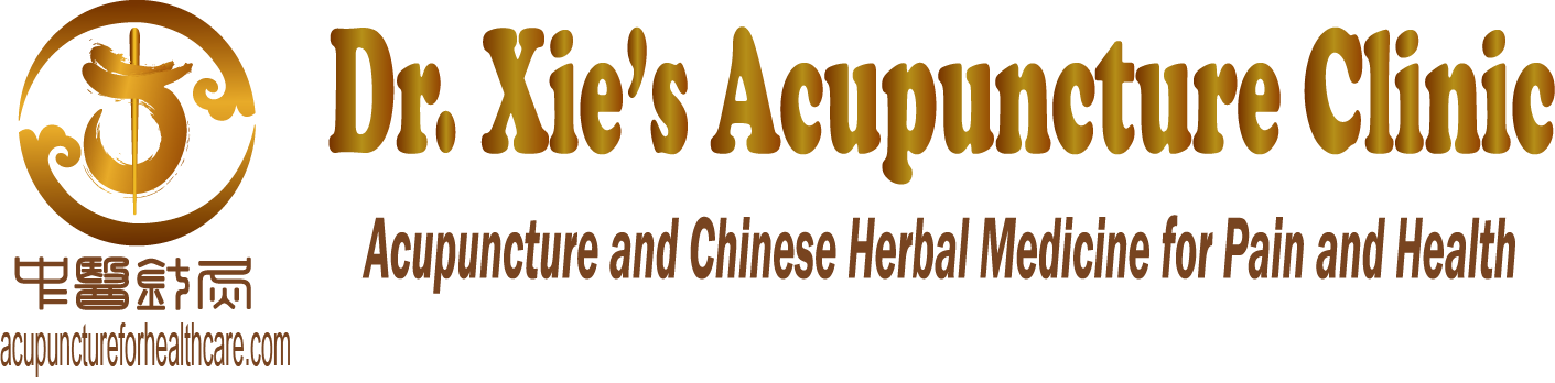 Acupuncture Specialist in Libertyville, Lake and Cook County IL
